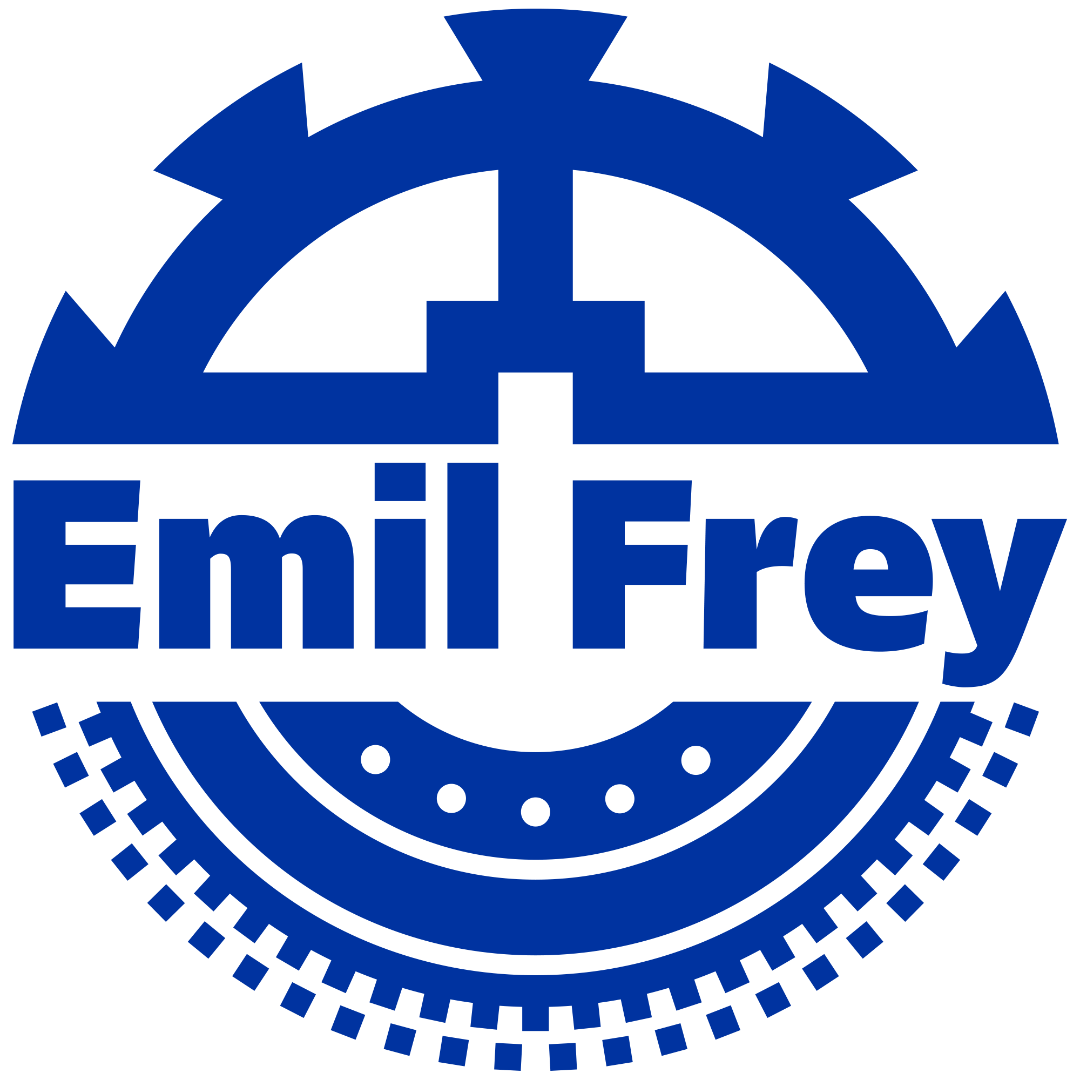 Emil Frey Group