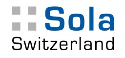 SOLA Switzerland EU s.r.o.