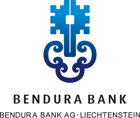 BENDURA BANK AG