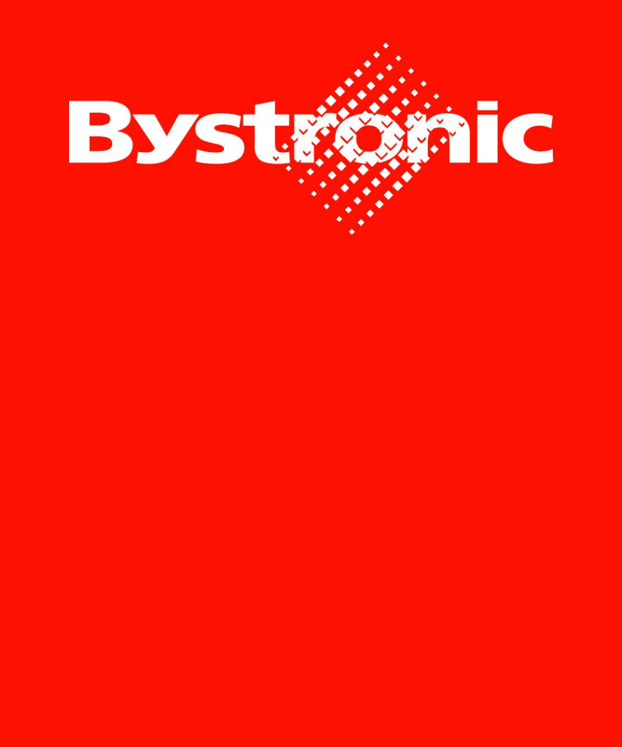 Bystronic Czech Republic s.r.o.